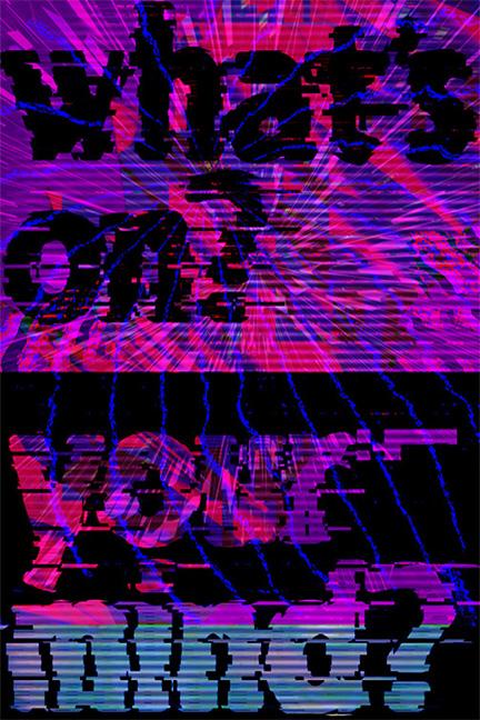 IMG_9553 copy_z10_z copy.jpg
