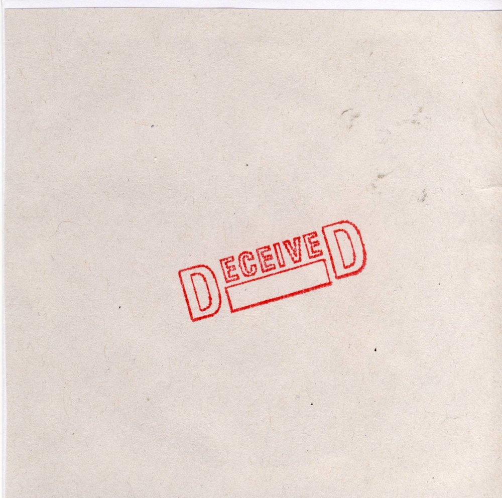 deceived, cover 1.JPG