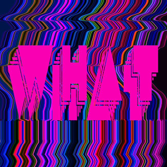 what-wavy_small_8.jpg