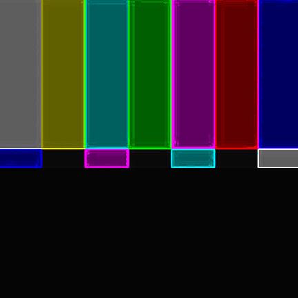 color-bars_35840026664_o_z.jpg