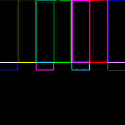 color-bars_36505514122_o_z.jpg