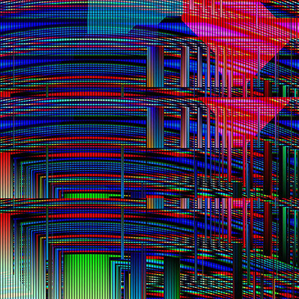 IMG_1859_r2_3_sq2.jpg