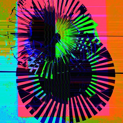 IMG_0022_z.jpg