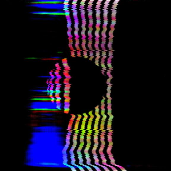 IMG_4934_z.jpg