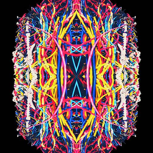 lava-quad_33941607605_o_x_2_z_2.jpg