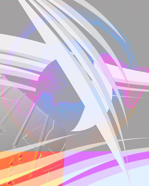 IMG_0035_z.jpg