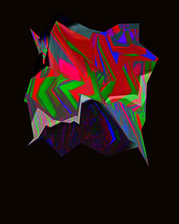 IMG_8731_z.jpg