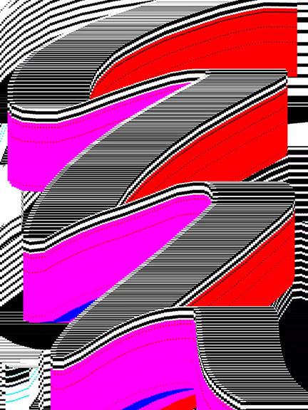IMG_0092____.jpg