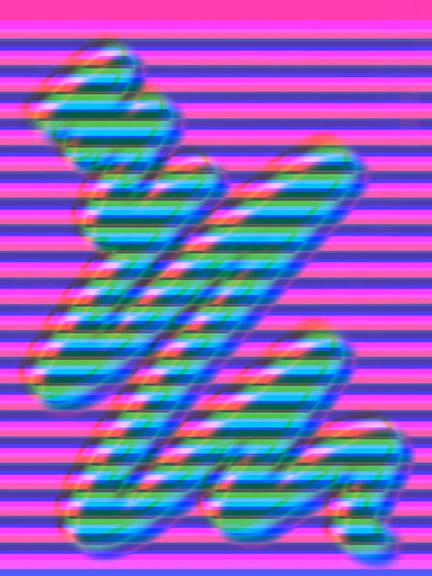 IMG_7885_.jpg