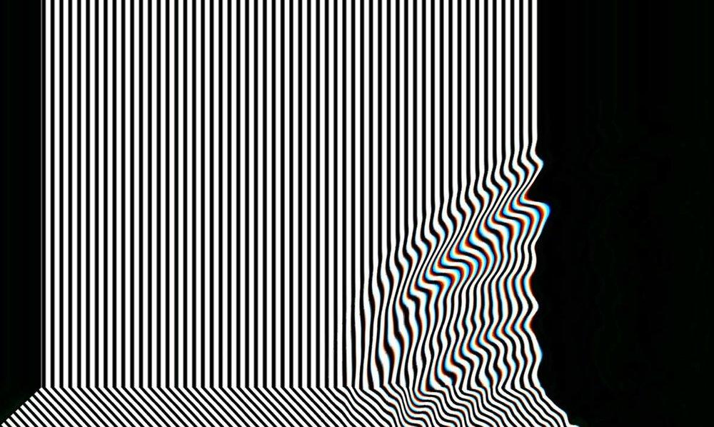 36633979184_b681876d01_o_6_inverse.jpg