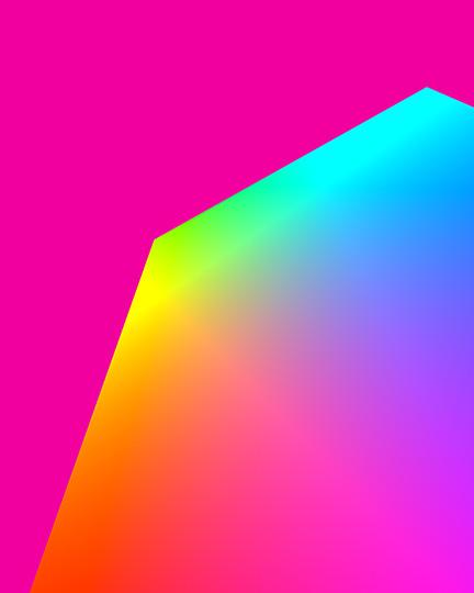 IMG_6308_z.jpg