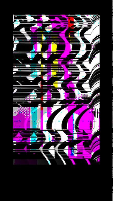 IMG_0150_.jpg