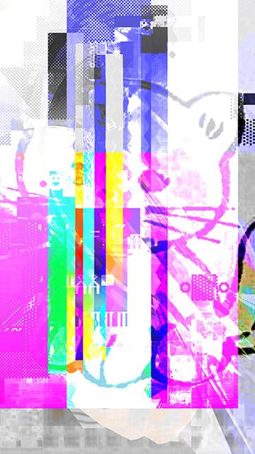 IMG_0701_.jpg