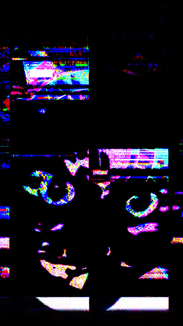 IMG_0798_.jpg