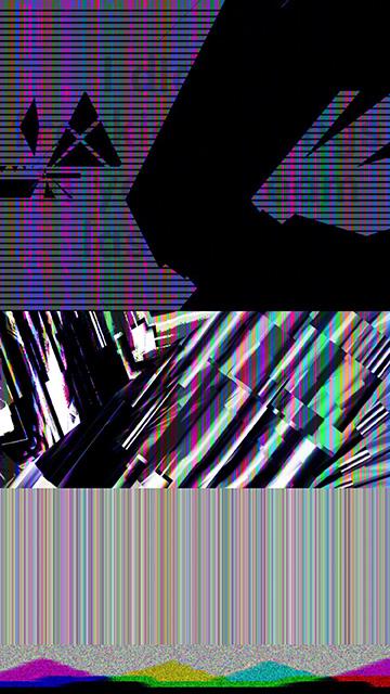 IMG_1228_.jpg