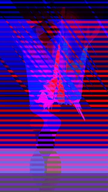 IMG_0932_.jpg