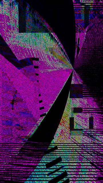 IMG_0934_.jpg