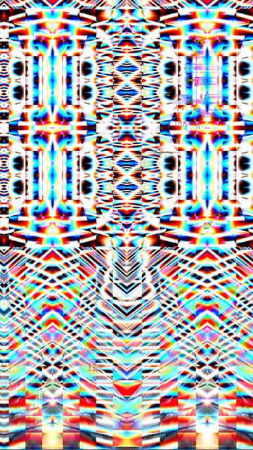 IMG_1142_.jpg