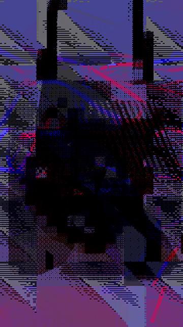 IMG_0981_.jpg