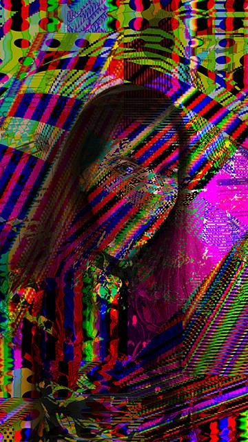 IMG_1457_.jpg