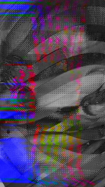 IMG_1999_.jpg