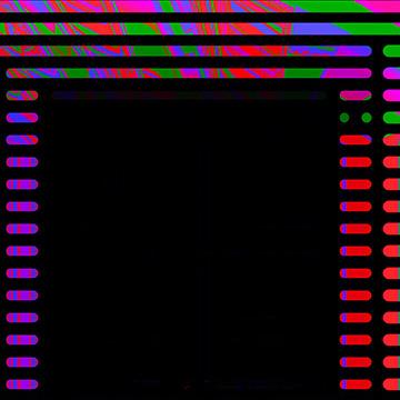 IMG_2159_sq.jpg