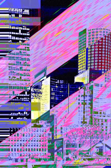 GGZC1164.jpg