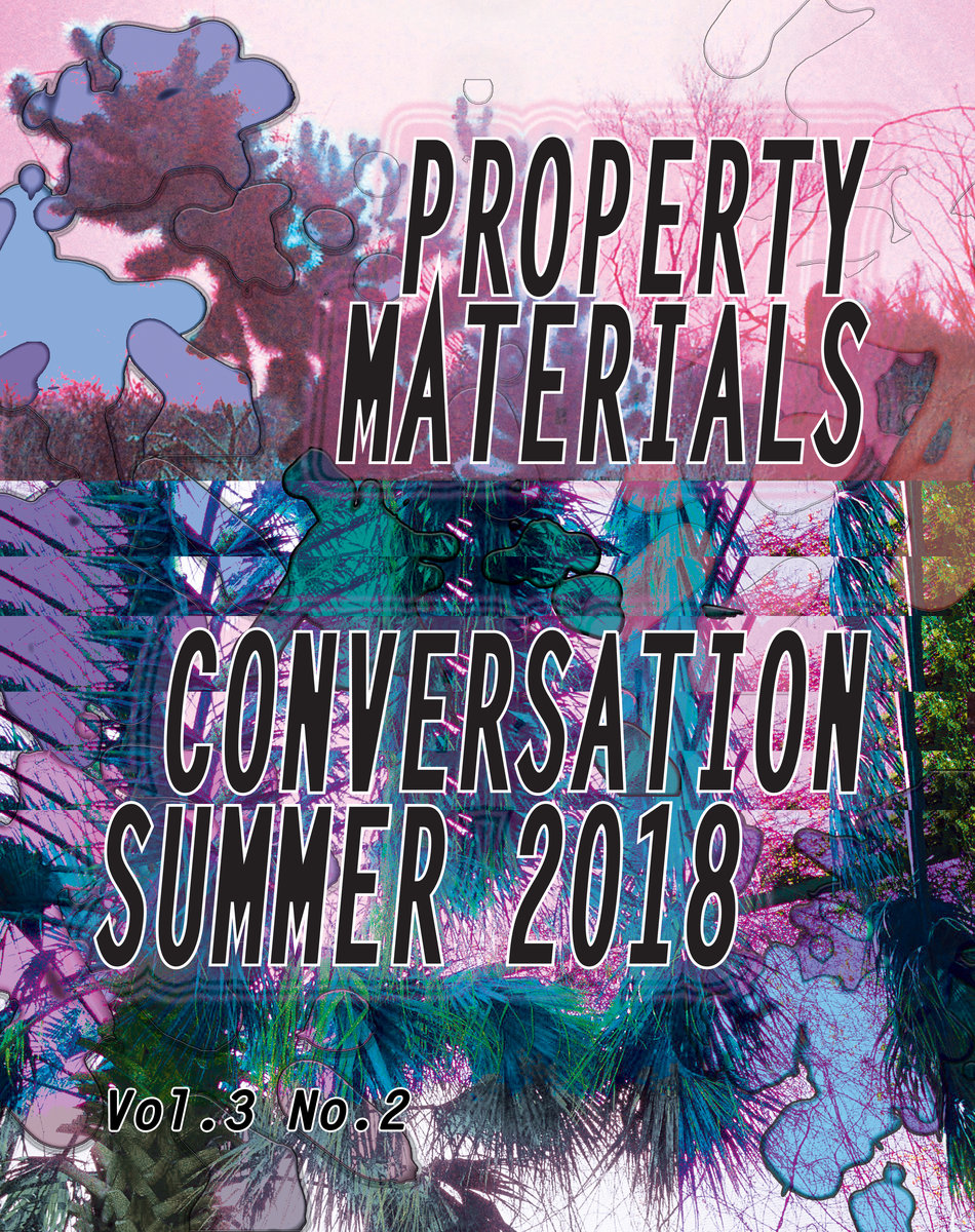 Property Materials cover.jpg