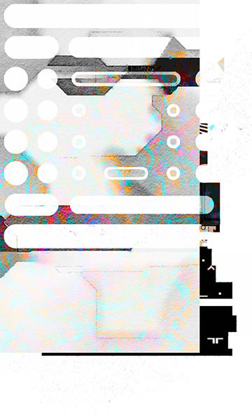IMG_7743__.jpg