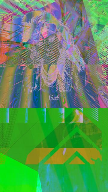 29547429787_4b1f91604c_o.jpg