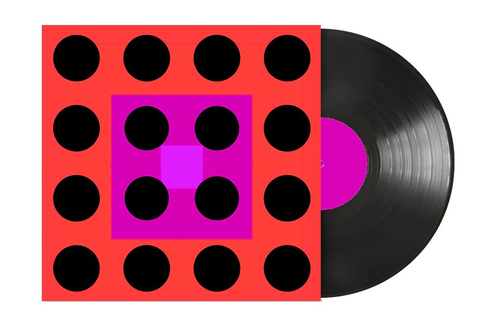 Album Mockup_b1.png