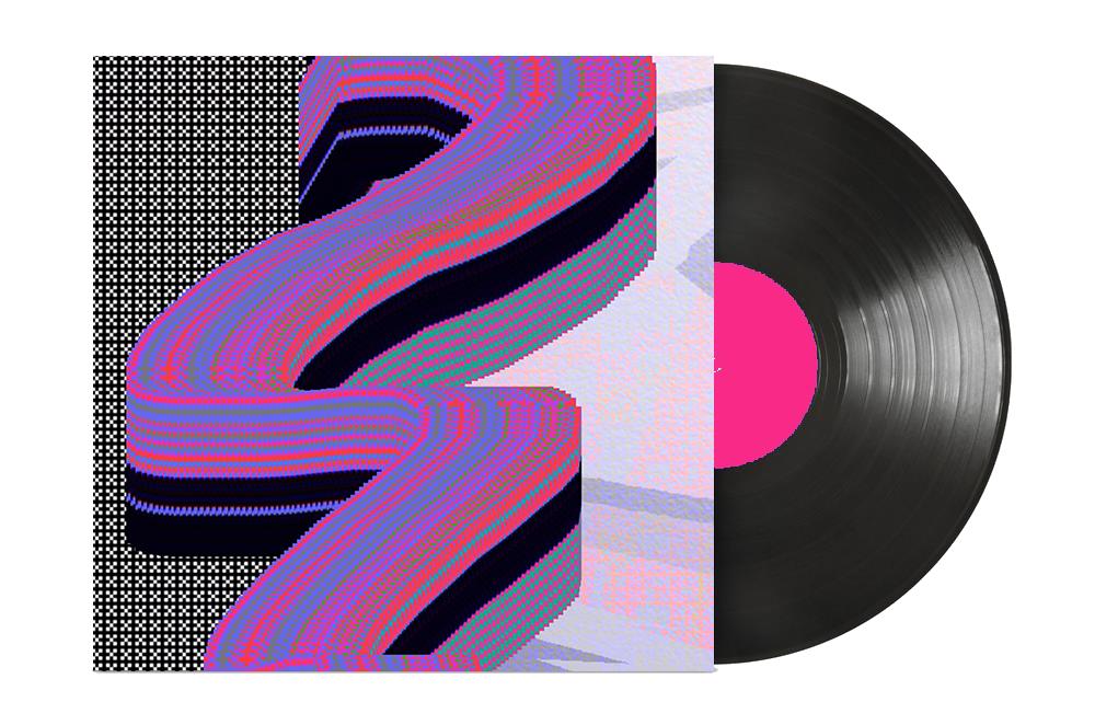 Album Mockup_b3.png