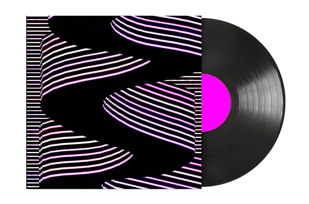 Album Mockup_blsw.png