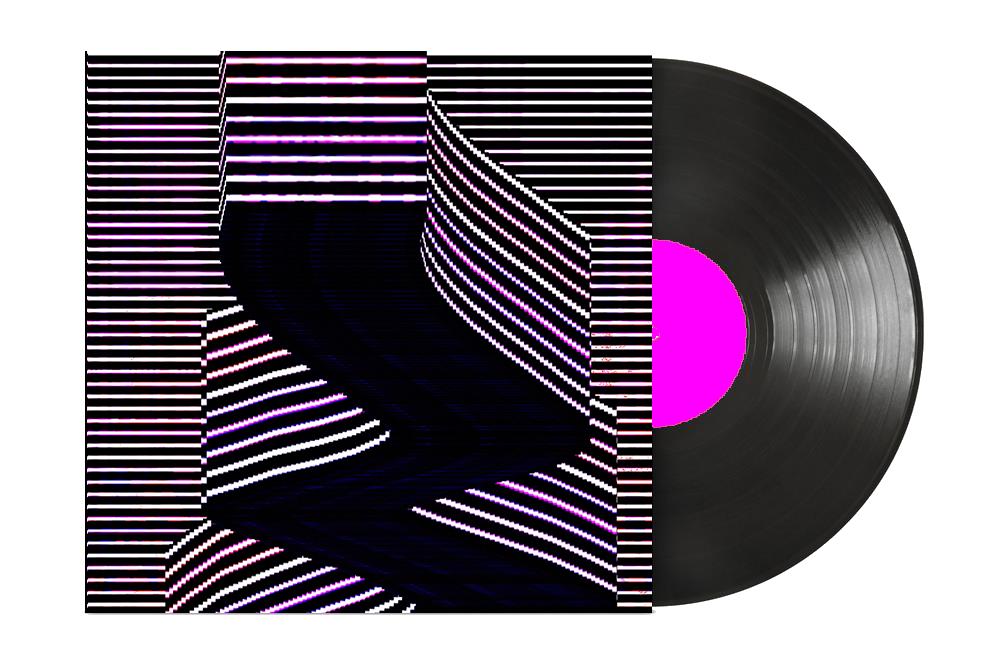 Album Mockup_blsw2.png