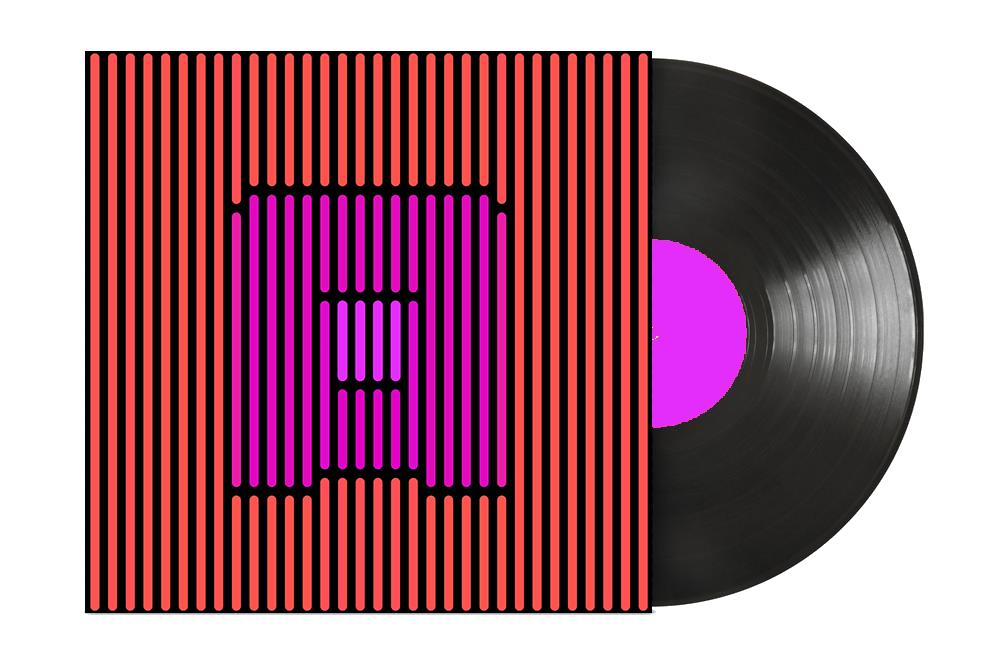 Album Mockup_blsw3.png