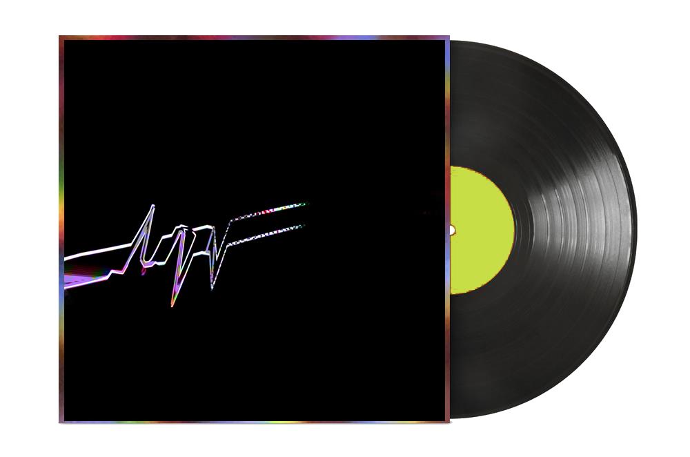 Album Mockup_bolt.png