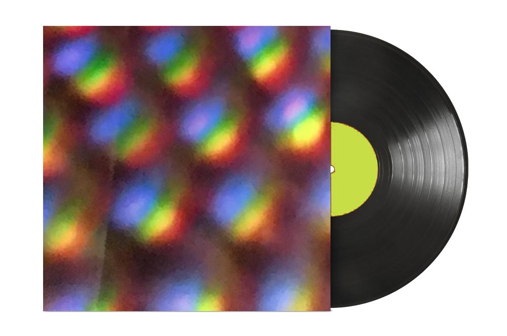 Album Mockup_lights.png