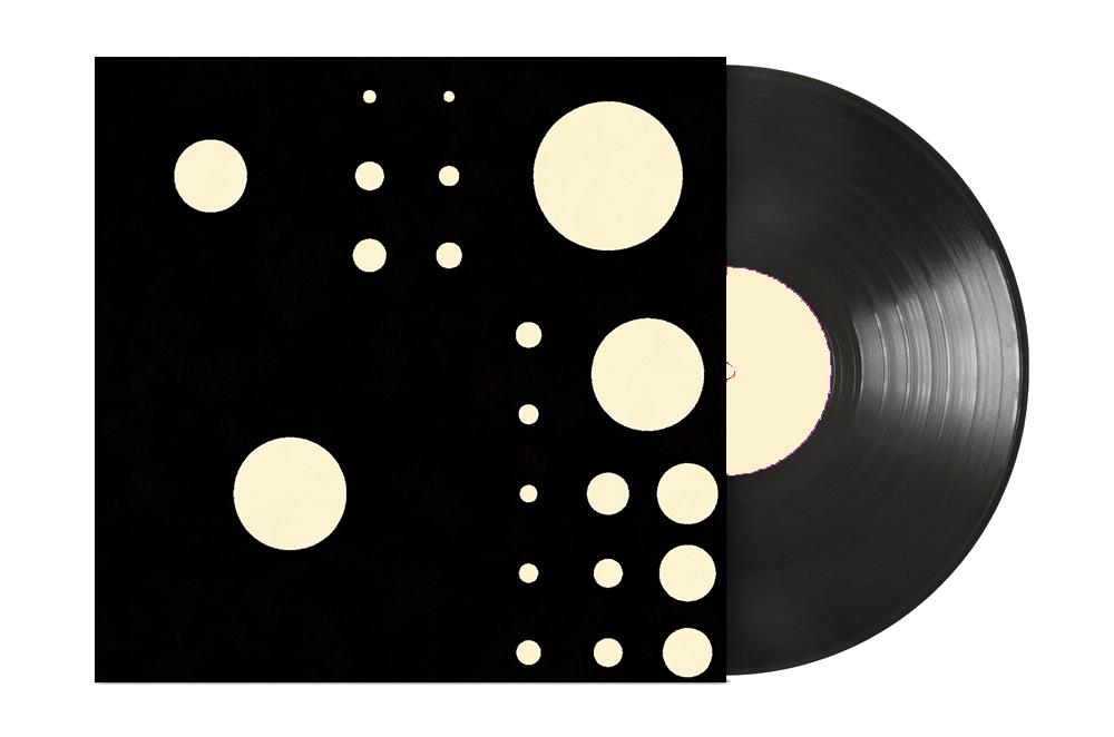 Album Mockup_sq2.png