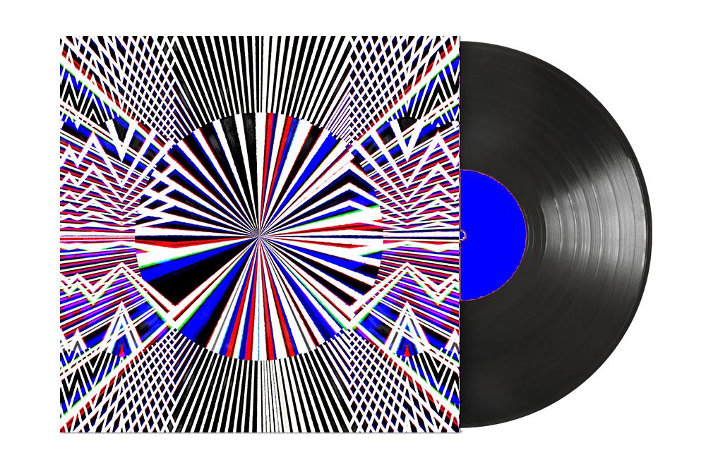 Album Mockup_swirl.png