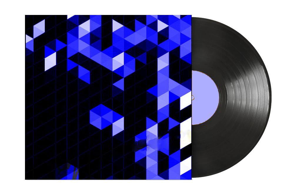 Album Mockup_bolt2.png