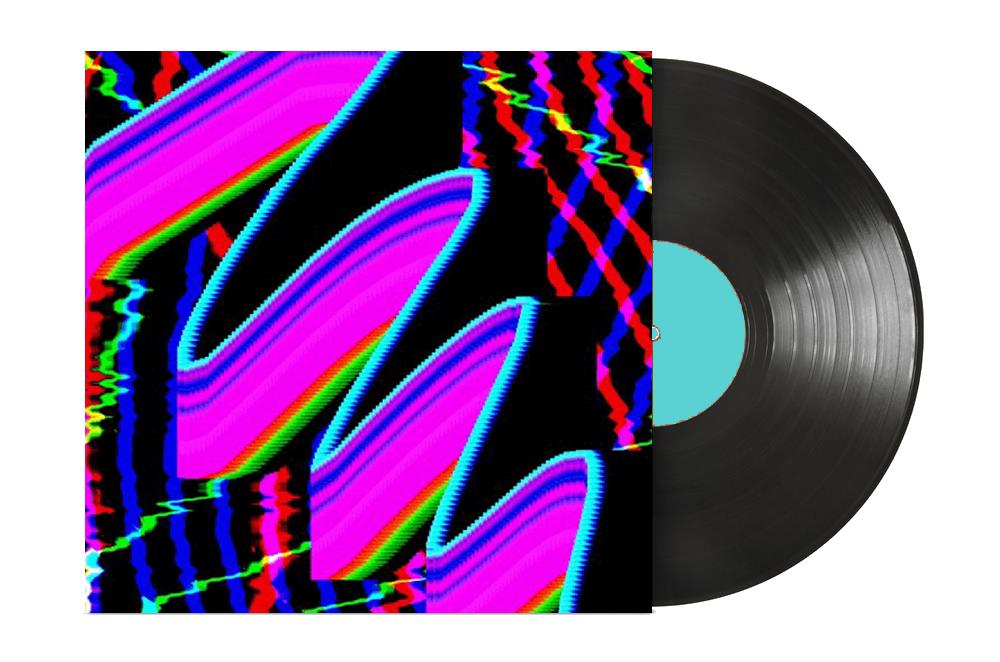Album Mockup_bolt8.png