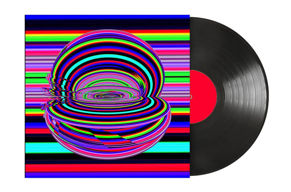 Album Mockup_bolt17.png