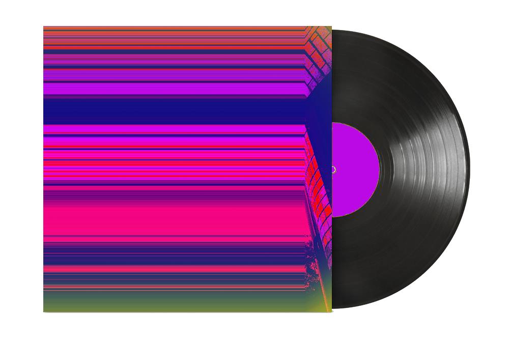 Album Mockup_bolt20.png