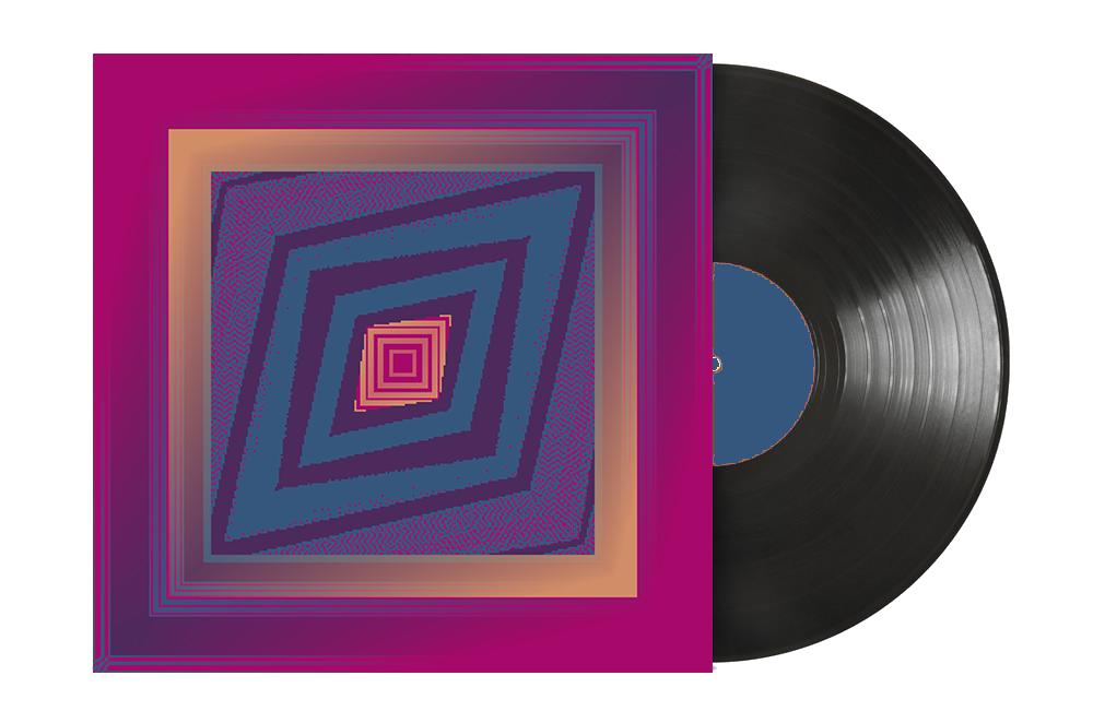 Album Mockup_bolt32.png