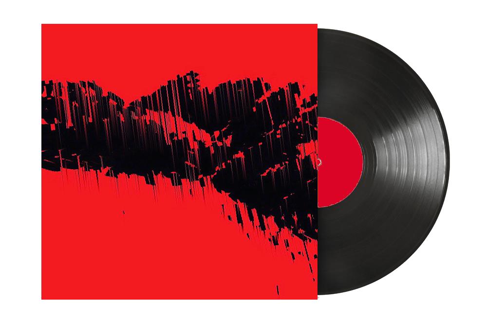 Album Mockup_bolt35.png