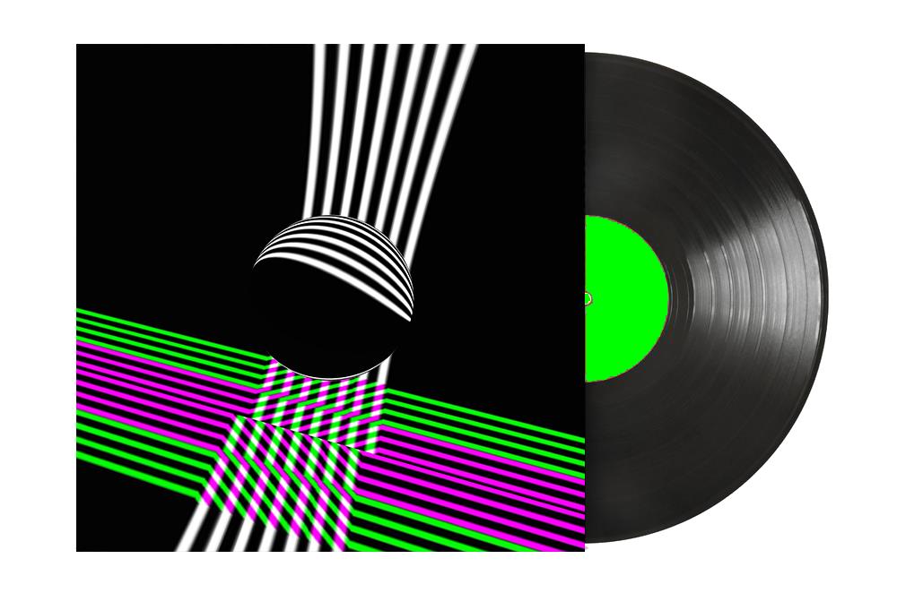 Album Mockup_bolt40.png