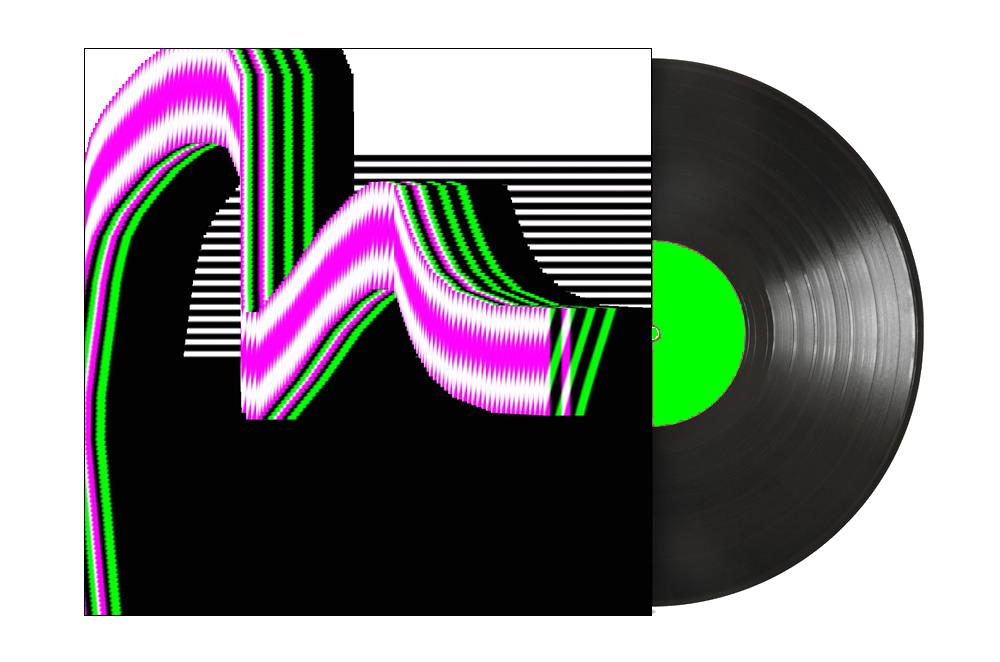 Album+Mockup_bolt39_.png