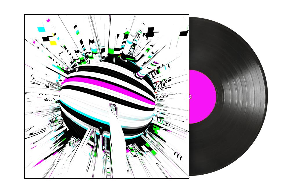 Album+Mockup_bolt5_.png