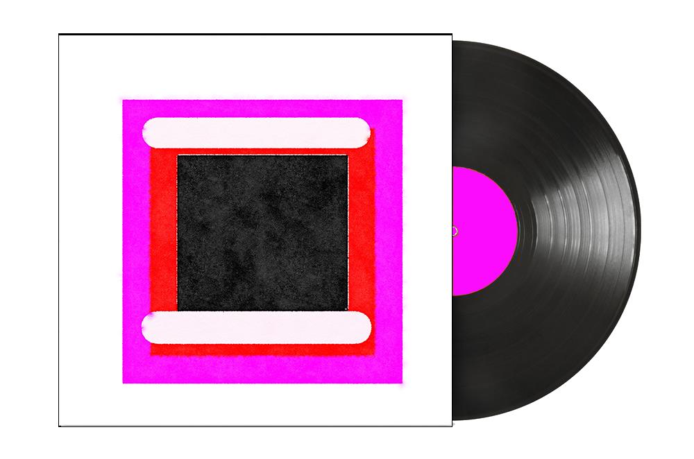 Album+Mockup_bolt6_.png