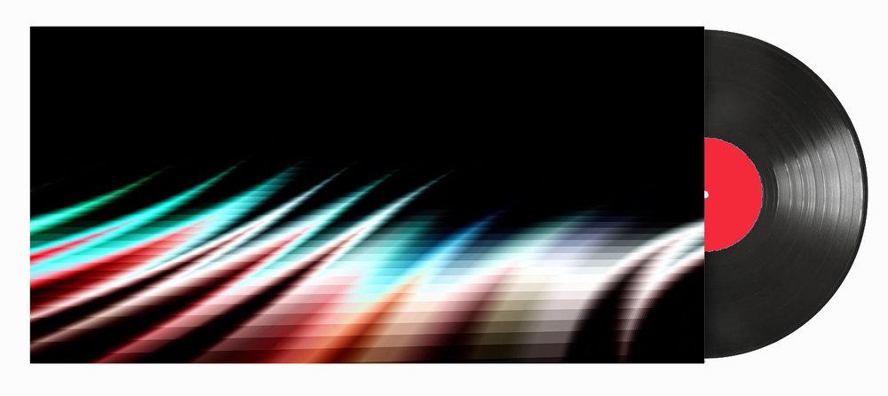 Gatefold Album Mockup_3 copy.jpg